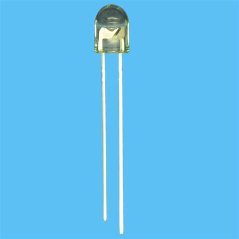 light emiting diodes 5mm light emitting diode jg l50g china light emitting diode led