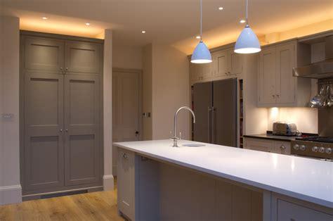 mood lighting kitchen kitchen mood lighting kitchen design with mood lighting