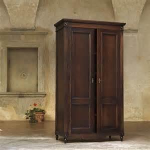 wardrobes and armoires casa florentina louis xvi armoire transitional