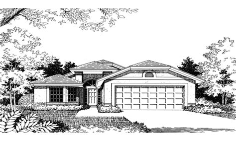 narrow lake house plans narrow lot lake house floor plans narrow lot floor plans