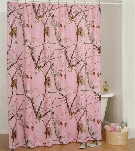 Pretty Shower Curtains Curtain Awesome Pink Shower Curtain Amusing Pink Shower Curtain Pretty House Ideas With