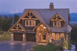 House Plans For Aging In Place by Keystone 2 Story Rustic Retreat Floor Plan