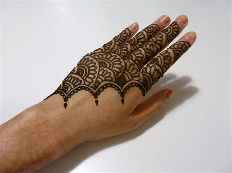 how to get rid of a henna tattoo stain do temporary tattoos cause scars scars and spots