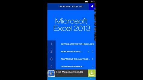 windows 10 app development tutorial using c tutorial excel 2013 for windows 10 pc free download