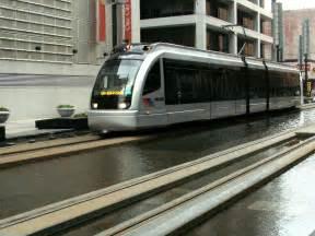 file light rail houston jpg wikimedia commons