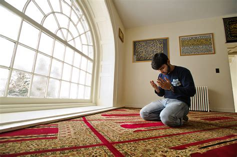 prayer room pictures chapel spaces muslim prayer room hamilton college