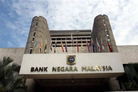 reserve bank of malaysia bnm lowers statutory reserve requirement for banks to 3 5