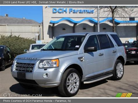 active cabin noise suppression 2010 land rover lr2 free book repair manuals service manual 2009 land rover lr2 radiator change service manual 2011 land rover lr2