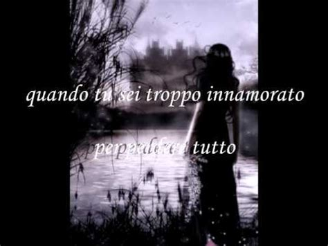 testo fix you tradotto enya only time traduzione in italiano doovi