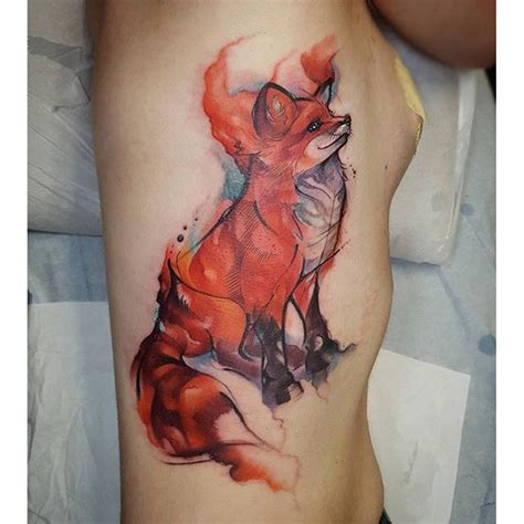 sullen tattoo hq instagram sullen ink inkjunkeyz tattoos on instagram