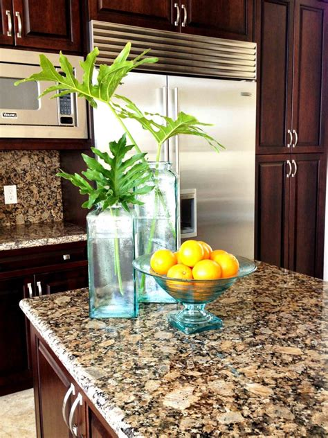 kitchen materials our 13 favorite kitchen countertop materials hgtv
