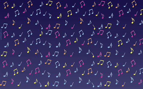 music desktop wallpaper tumblr fond d cran notes de musique pink music notes wallpaper