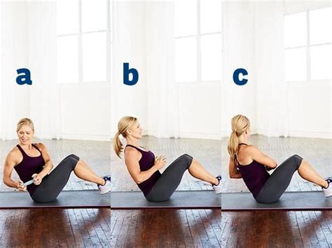 row your boat hand motions ab ripper x a to z information to get beach body