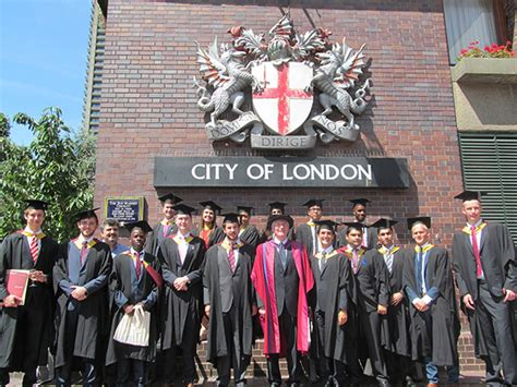 Cass Business School Mba Review by Congratulations To Class Of 2014 City Alumni Network