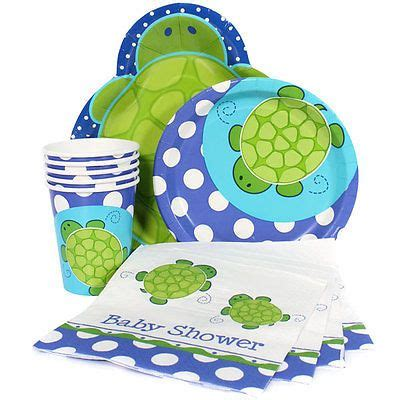 baby shower turtle decorations the world s catalog of ideas