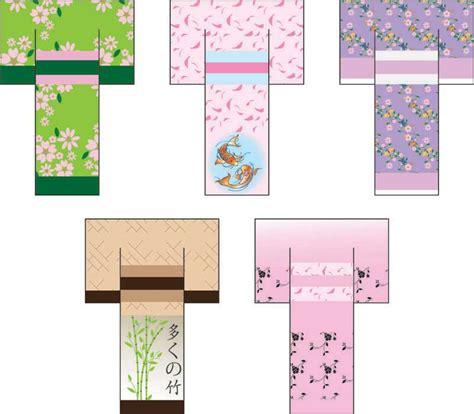 kimono pattern layout kimono design s by kattsalittlecrazy on deviantart