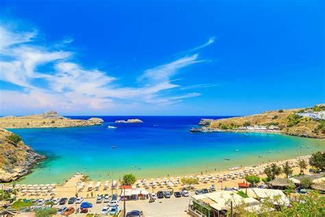 rodi appartamenti vacanze offerte vacanze a rodi grecia mysunsea