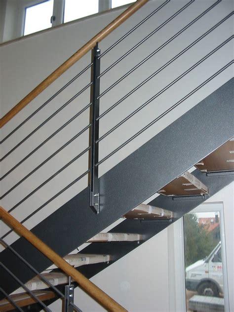 moderne treppengel 228 nder 28 images modern idee treppe - Moderne Kerzenständer