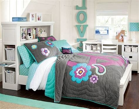furniture for teenage girl bedroom furniture for a teenage girl bedroom photos and video