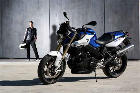 bmw motorrad usa announces   model pricing bmw