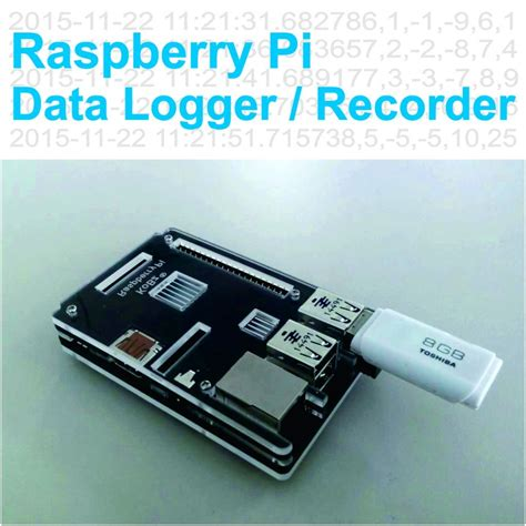 raspberry pi ideal diode data diode raspberry pi 28 images rasberry pi gpio exles 1 a single led gordons projects of