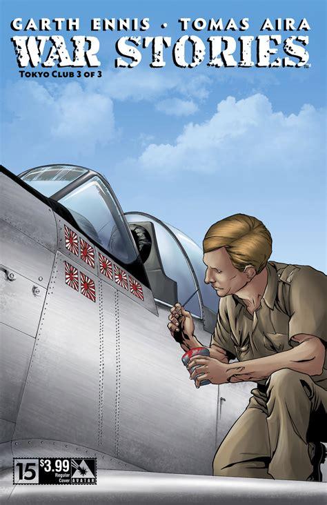 longknife enemy in sight iteeche war books previewsworld war stories 15 mr