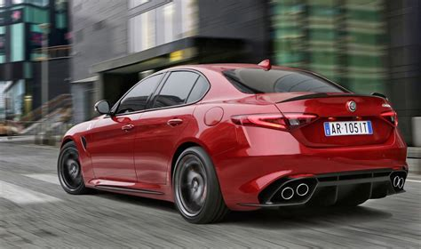 best alfa romeo to buy want to buy the 1st unit of the alfa romeo giulia