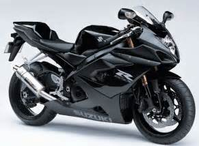 Suzuki Gsxr 1000 Price 2010 Suzuki Gsx R 1000 Price Review And Specification