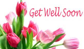 Skd get well soon card sms