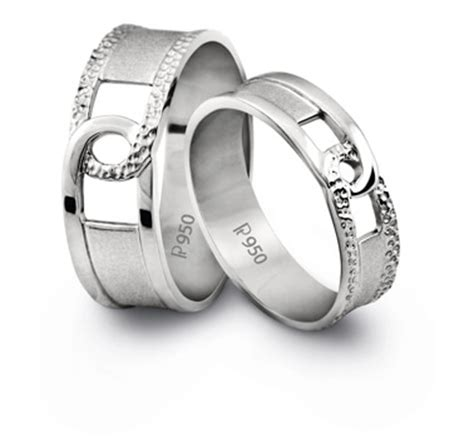 25 platinum ring designs that everyone likes to own details inside