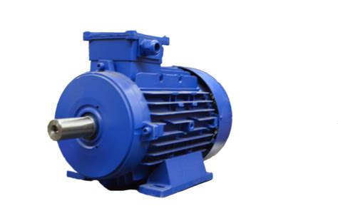 motor products dynamo electric motor products