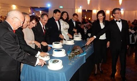 consolato italiano melbourne melbourne grande festa per i 90 anni della societ 224 isole