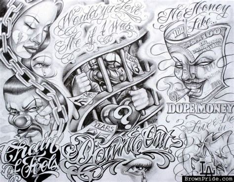 tattoo flash drawings boog tattoo tats 1 pinterest god tattoos and body
