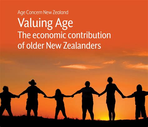 age concern house insurance home www ageconcern org nz