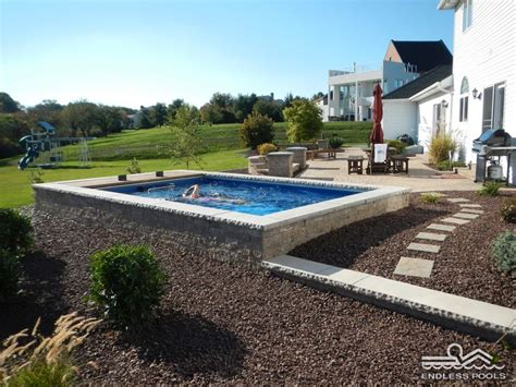 459 best images about endless pools 174 on swim