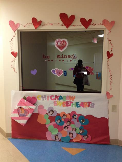 valentines classroom decorations 18 best valentines day images on valantine day