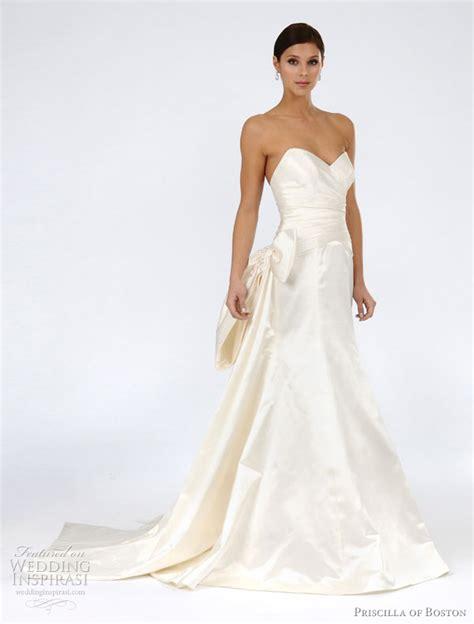 wedding dresses boston priscilla of boston bridesmaid dresses bridesmaid dresses
