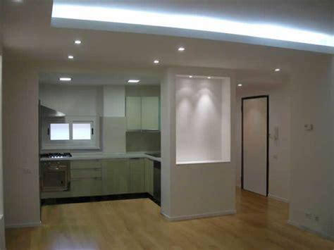 costo carta di soggiorno ristrutturazione soggiorno cucina in open space idee