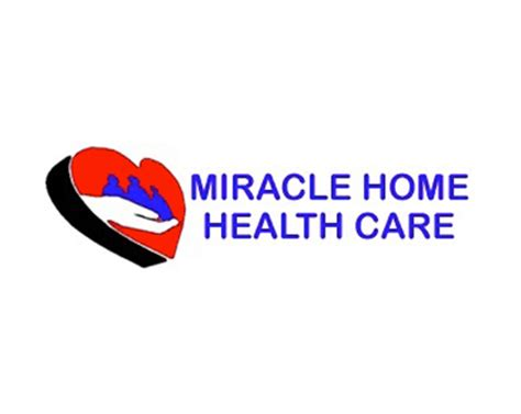 Axxess Home Health by Miracle Home Health Axxess