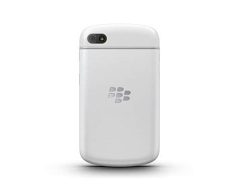 Sasis Belakang Blackberry Q10 harga blackberry q10 dan spesifikasi november 2017