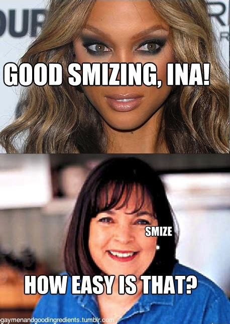 ina garten meme pin by matthew borst on inside the mind of ina garten