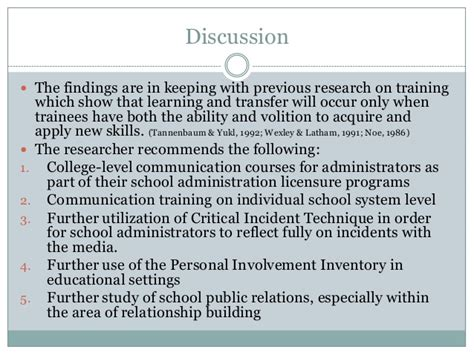 findings dissertation discussion of findings and dissertation essayhelp244 web