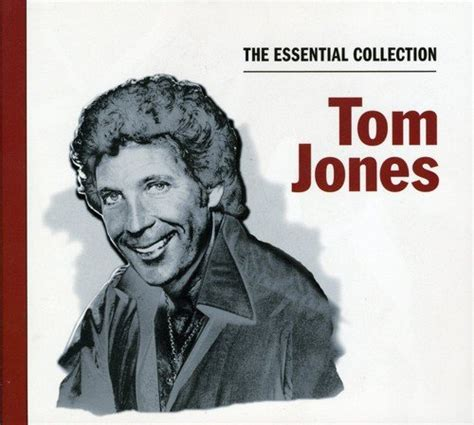 skye boat song rock version the essential collection universal tom jones