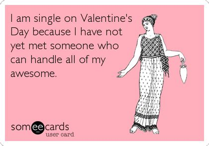 s day singles events unabashedly me feb 14 doesn t to be singles