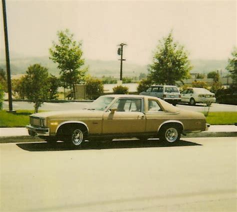 1977 chevrolet nova pictures cargurus