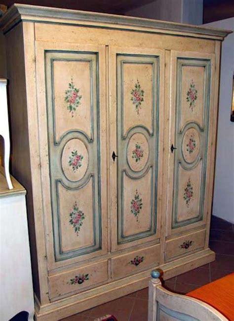 stile veneziano mobili mobili da letto stile veneziano design casa