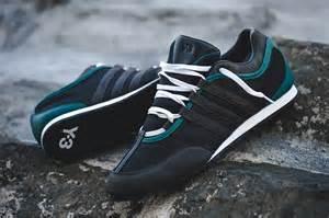 y 3 adidas sneakers adidas y 3 boxing shoe sneaker bar detroit