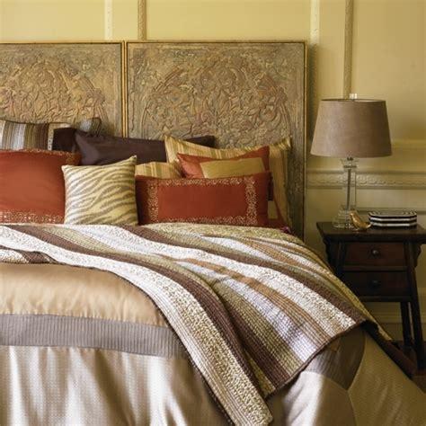 homegoods bedding homegoods