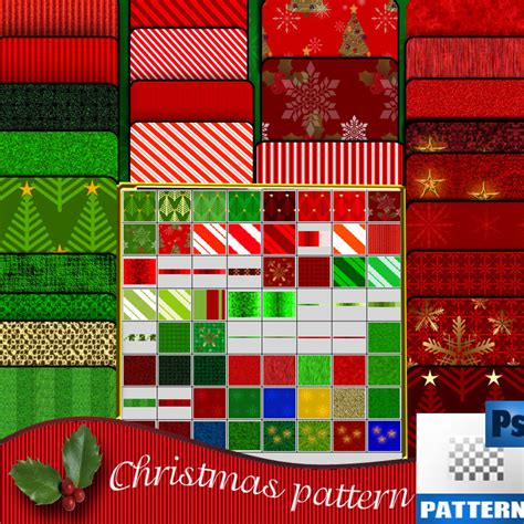 christmas pattern download christmas pattern by roula33 on deviantart