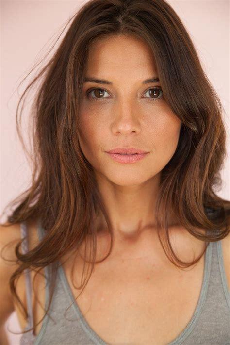 1000  images about Tamara Feldman on Pinterest   Bobs